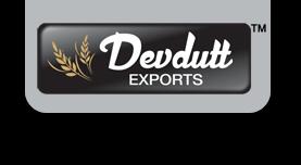 Devdutt Exports